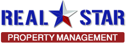 REAL Star Property Management, LLC